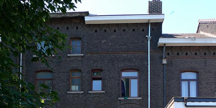 house2010